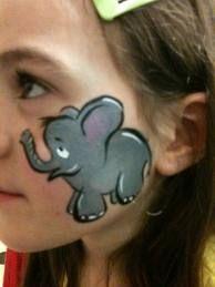 Google Image Result for http://charmingfacesfacepainting.com/yahoo_site_admin2/assets/images/elephant_cheek_art.52184225_large.jpg