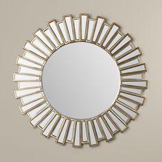 Found+it+at+AllModern+-+Nedmond+Wall+Mirror
