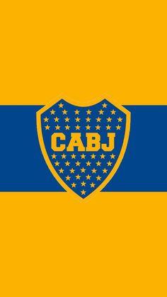 Si supieras que sos lo que mas amo en el mundo Argentina Football, Chevrolet Logo, Soccer, Logos, Instagram, Sports, Whisky, Grande, Deadpool