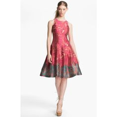 1f273cc9610b2 85 Best Formal style images   Cute dresses, Formal dresses, Pretty ...