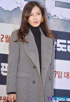 """Kim So-yeon Confirmed to Quit Her Role for Upcoming KBS Drama """"Father is Strange"""""""