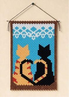beaded_banner_kitty_cat_love-new.jpg (276×390)
