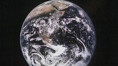 ¿Cuánta gente más cabe en el planeta Tierra?