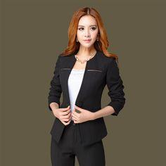 #Formal #Dress #Formalwear #Women #Fashion