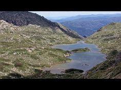 Take a tour of Australia's main mountain range with Australian Geographic and Tourism Australia.
