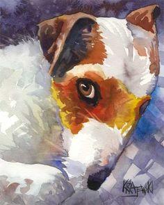 Jack Russell Terrier - http://www.familjeliv.se/?http://wofd701137.blarg.se/amzn/kbor104377
