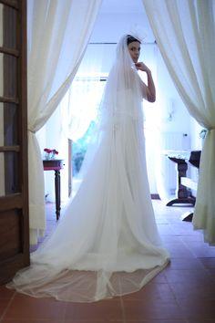 Prenota un appuntamento su www.cinziaferri.com