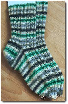 Wool Socks, Knitting Socks, Hand Knitting, Thank You Mom Quotes, Purl Soho, Knit Crochet, Blog, Baby Hoodie, Ard Buffet