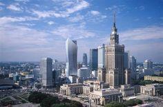 Moje miasto. #MIcraAttitude #Polska