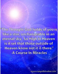 Amen... Miracle Quotes, A Course In Miracles, Psychic Powers, Forever Grateful, Inner Peace, Peace Of Mind, Awakening, Positive Quotes, Affirmations