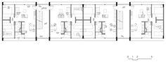 Galeria de Conjunto Habitacional do Jardim Edite / MMBB Arquitetos + H+F Arquitetos - 37