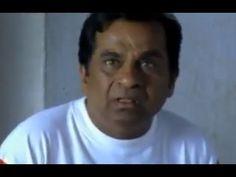 brahmanandam photosbrahmanandam фильмы, brahmanandam kanneganti, brahmanandam comedy video, brahmanandam parama sukhadam, brahmanandam comedy in tamil, brahmanandam movies list, brahmanandam remuneration 2016, brahmanandam comedy scenes, brahmanandam jokes, brahmanandam caste, brahmanandam gifs, brahmanandam comedy scenes free download, brahmanandam family, brahmanandam images, brahmanandam actor, brahmanandam comedy videos free download, brahmanandam son, brahmanandam remuneration, brahmanandam total movies, brahmanandam photos