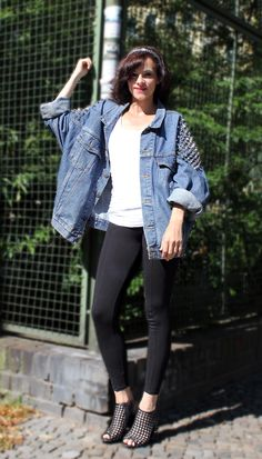 studded_jeans_jacket