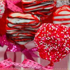 Alimentos que te sientan bien para San Valentín