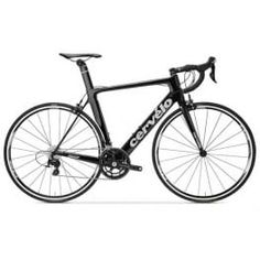 Vélo route Cervelo S2 105 2016 taille 54