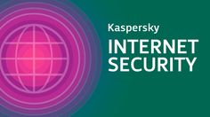 kaspersky Internet Security 2015 Crack Free Download
