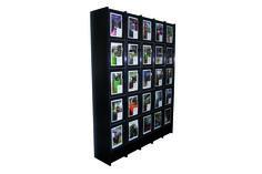 http://www.lammhultsbiblioteksdesign.dk/produkter/display-og-opbevaring/tidsskriftreoler/ordrup-magasin-displayreol