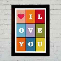 DP-026+I+LOVE+YOU+FRAME+BLACK+01.jpg (1000×1000)