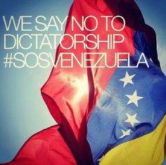Siempre comprometida con mi país: Venezuela is fighting against becoming a dictatorship. Many of the citizens are reaching out for other countries to help fight for them. They need help to save their beautiful lands from becoming a battleground. Venezuela News, Pray For Venezuela, Latin American Studies, Other Countries, Our President, The Beautiful Country, I Want To Travel, Political Science, Social Issues