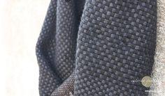 Wrap Collar.. details www.caterinaquartana.it