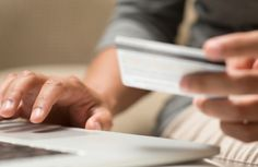Selecting Online Payment Service Providers.