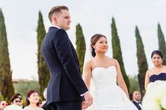 Borgo San Felice, Italy Wedding Photographer Jon Mold
