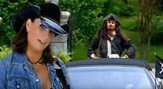 Country Music Lyrics - Quotes - Songs Terri clark - Terri Clark's 'Girls Lie Too' Will Take You On Most Bizarre Ride Of Your Life! - Youtube Music Videos http://countryrebel.com/blogs/videos/terri-clarks-girls-lie-too-will-take-you-on-the-unexpected-ride-of-your-life