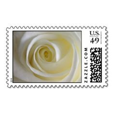 >>>best recommended          Creamy White Rose Postage           Creamy White Rose Postage lowest price for you. In addition you can compare price with another store and read helpful reviews. BuyShopping          Creamy White Rose Postage today easy to Shops & Purchase Online - transferred ...Cleck Hot Deals >>> http://www.zazzle.com/creamy_white_rose_postage-172498149025793195?rf=238627982471231924&zbar=1&tc=terrest