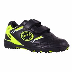 7f405e612cda Advertisement(eBay) Optimum Football Trainers Kids Junior Astro Turf Soccer  Shoes Boots