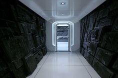 neuromaencer:  still from tron legacy by joseph kosinski