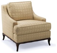 furniture chairs - Buscar con Google