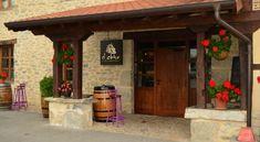 El Coto Hotel Restaurante - 2 Star #CountryHouses - $57 - #Hotels #Spain #Vitoria-Gasteiz http://www.justigo.com/hotels/spain/vitoria-gasteiz/el-coto-restaurante-s-l_14216.html