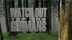 WATCH OUT FOR THE GERMANS – Full Season Recap 2014 – #IXS #German #Downhill Cup