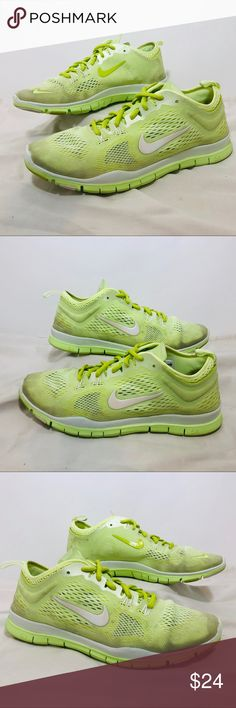 new style d96a6 f3803 Nike Free 5.0 TR Fit 4 Training Shoes Nike Free 5.0 TR Fit 4 Training Shoes