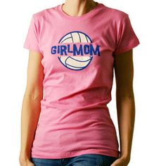 boymom shirts...love all of these! - YES -I love this company and my Boymom shirt! Use code 10072 for 50% off one shirt or code 20072 for 65% off two shirts