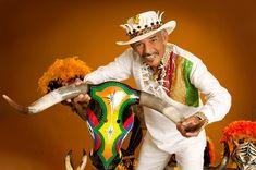 Imagen relacionada Cowboy Hats, Fashion, Barranquilla, Colombia, Moda, Fashion Styles, Fashion Illustrations