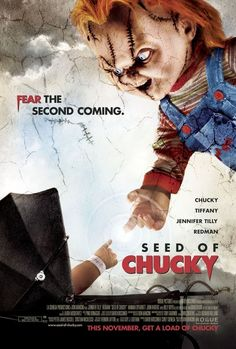 Seed of Chucky 2004 full Movie HD Free Download DVDrip