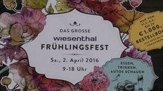 Mercedes und Kunst Fritz, Graphite, Autos, Woodland Forest, Artworks, Pool Chairs, Graffiti