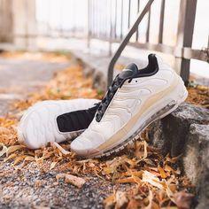 Adidas Spezial sneakersnstuff Pinterest Streetwear online
