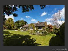 Donard, Manor Avenue, The Burnaby, Greystones, Wicklow