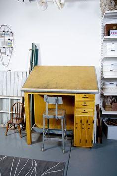 structure métallique légère pour afficher  chambre ?