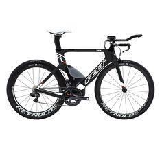 Felt DA2 - 2014 Triathlon Bike https://www.facebook.com/pages/The-Cycle-Showroom-at-FitEquipmentcouk/255849747811096