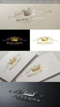 You searched for crown - Free Logo Maker Logo Maker Software, Logo Design Software, Logo Design Template, Logo Design Creator, Online Logo Creator, Beste Logos, Jewel Logo, Make Your Own Logo, Globe Logo