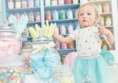 ALALOSHA: VOGUE ENFANTS: Pretty& Adorable Chicco's cutie-pies makes you laugh and pokes you every once in a while