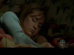 Heartland Amy and Ty No more wishing Amy And Ty Heartland, Ty And Amy, Amber Marshall, Want To Be Loved, One In A Million, It Cast, Copyright Infringement, Movies, Videos
