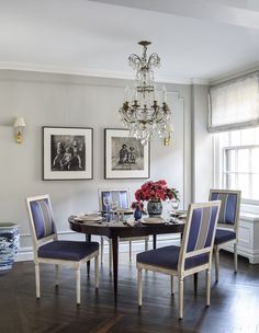46 best bernhardt design projects images bernhardt furniture rh pinterest com