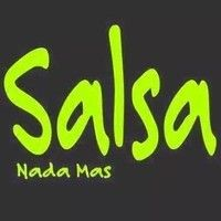 Let's Learn Dancing. According to experts, salsa dancing can burn up as many as 10 calories per minute. Best of all, it's really easy to learn the salsa and a great way to get Salsa Dance Music, Salsa Dancing, Puerto Rican Music, Dance Quotes, Latin Music, Learn To Dance, Ballroom Dancing, Keep Fit, Burn Calories