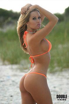 A Perfect Sexy Body