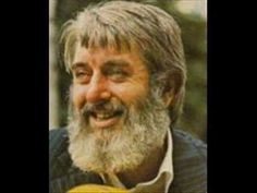 Easy & Slow - Ronnie Drew, I love the earnest and playful aspects of this song. Classic