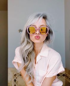 019c47326f 70 Best DIFF Eyewear    On You images in 2019